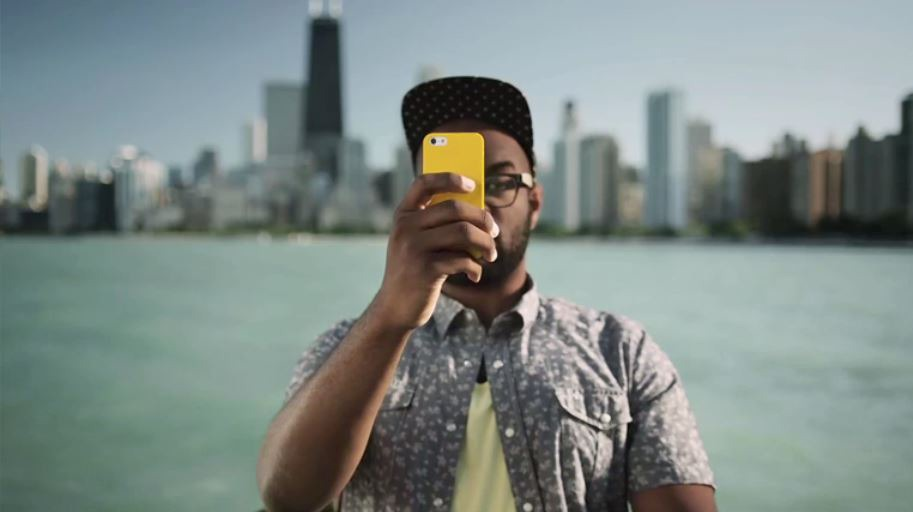 Sprint - Chicago