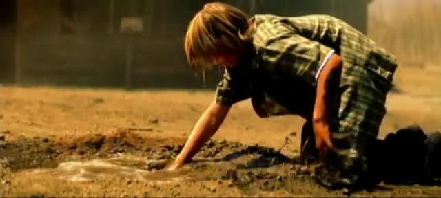 30 Seconds to Mars - Capricorn