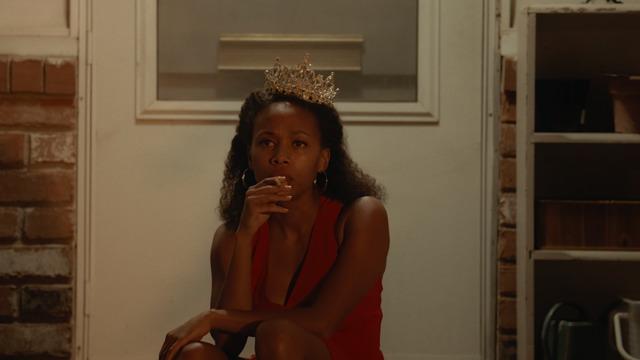Miss Juneteenth – Official Trailer